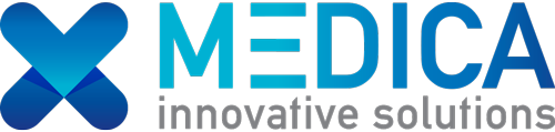 Medica Innovative Solutions